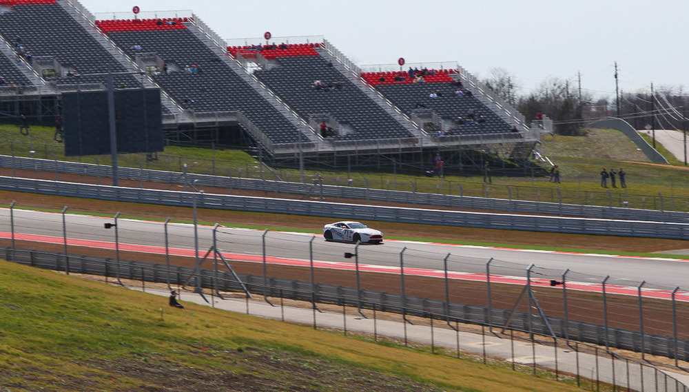 2013_03_01 Aston Photos from Austin  03.jpg