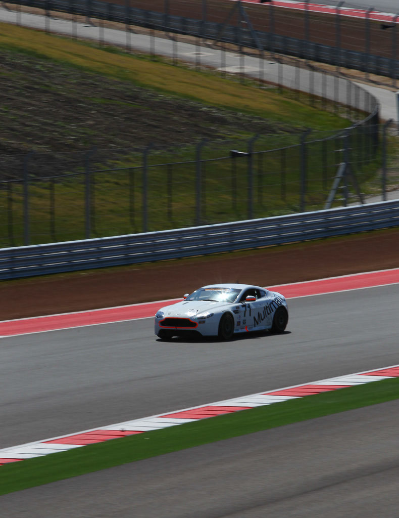 2013_03_01 Aston Photos from Austin  04.jpg