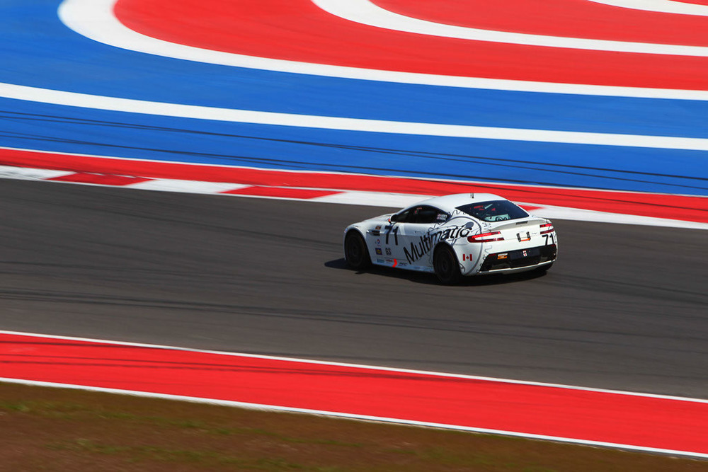 2013_03_01 Aston Photos from Austin  10.jpg