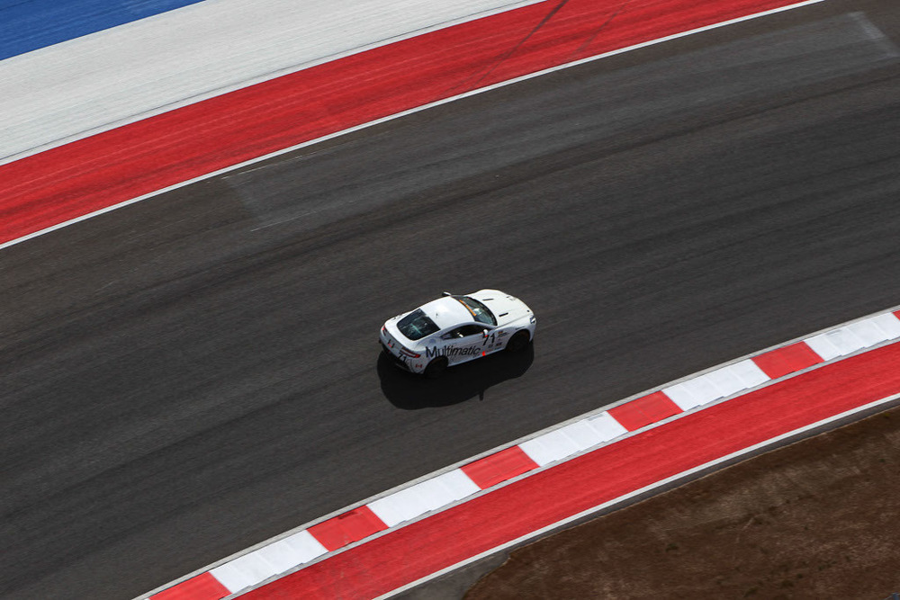 2013_03_01 Aston Photos from Austin  14.jpg