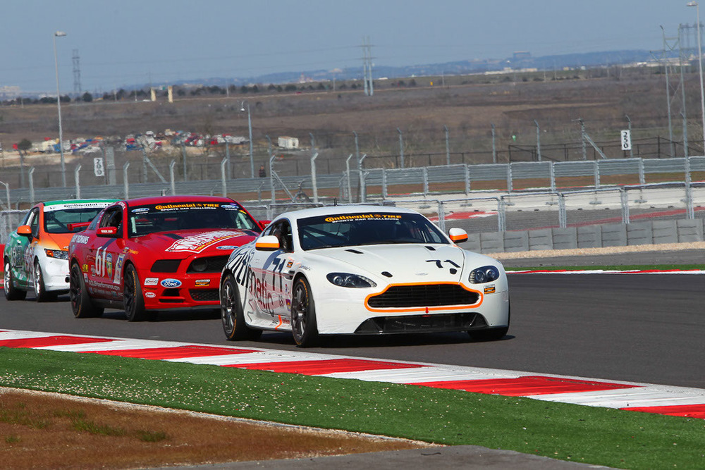2013_03_01 Aston Photos from Austin  31.jpg