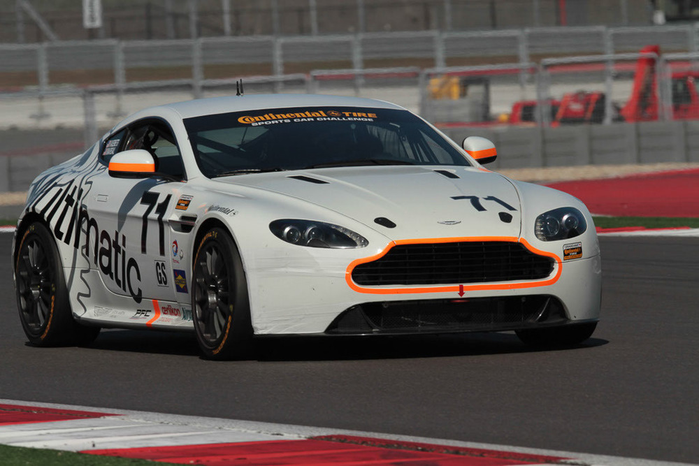 2013_03_01 Aston Photos from Austin  42.jpg