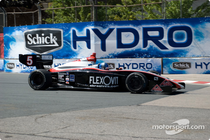 01 2010_torontos_firestone_indy_lights_race.jpg