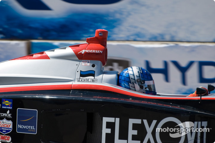02 2010_torontos_firestone_indy_lights_race.jpg