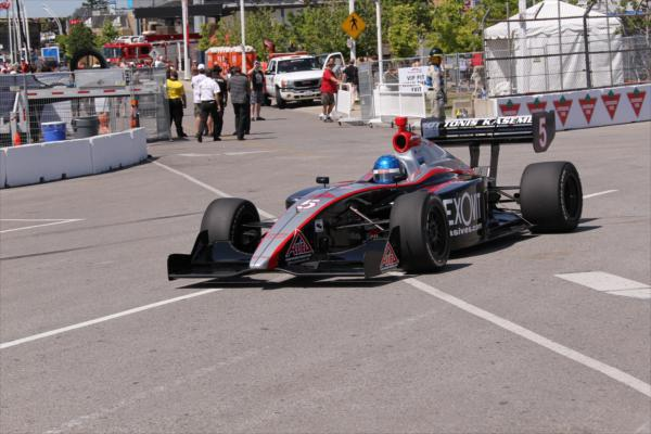 05 2010_torontos_firestone_indy_lights_race.jpg