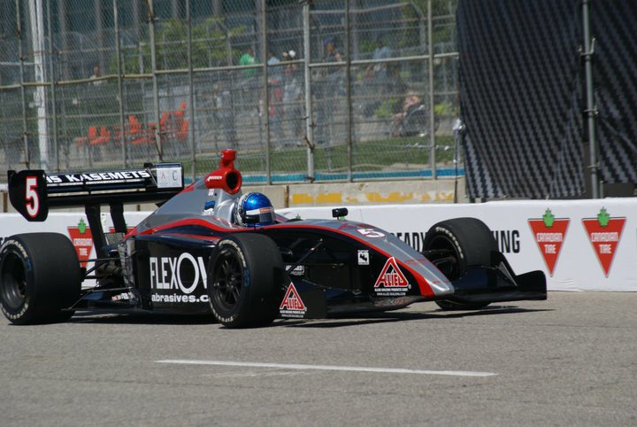 07 2010_torontos_firestone_indy_lights_race.jpg