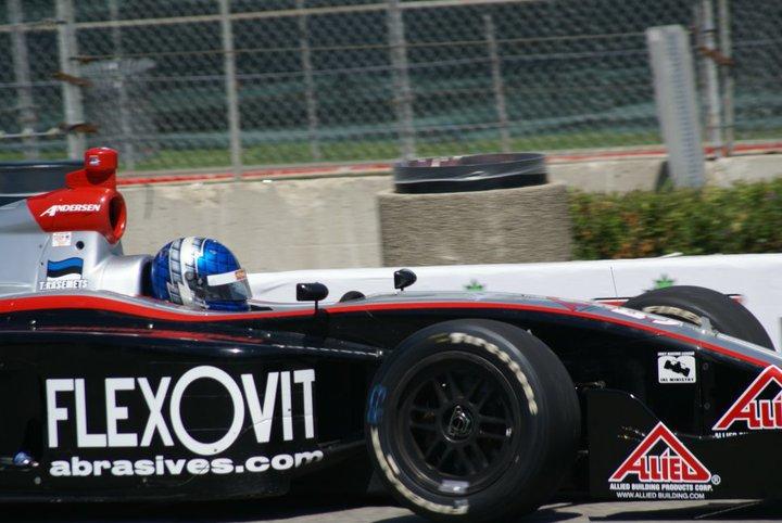 08 2010_torontos_firestone_indy_lights_race.jpg