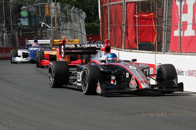 11 2010_torontos_firestone_indy_lights_race.jpg