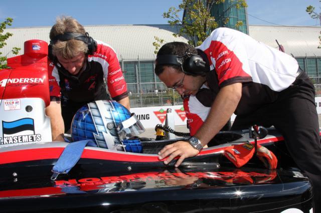 12 2010_torontos_firestone_indy_lights_race.jpg