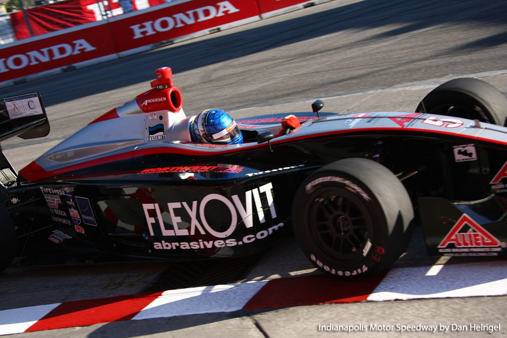 14 2010_torontos_firestone_indy_lights_race.jpg