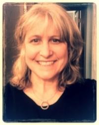 Dawn Graf-Thiessen of Portland, Oregon Maker. Craftswoman. Artist, Interior Designer Bodyworker & Aromatherapist Lover of Texture, Nature, Fiber, & Clay