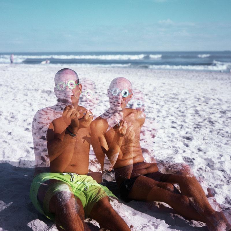 Kathleen Hayes_Flamingo Social Club_Dada Vision.jpg