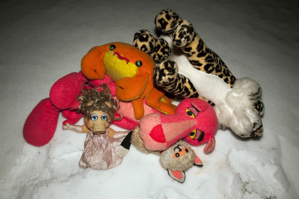 piggy and friends2.jpg