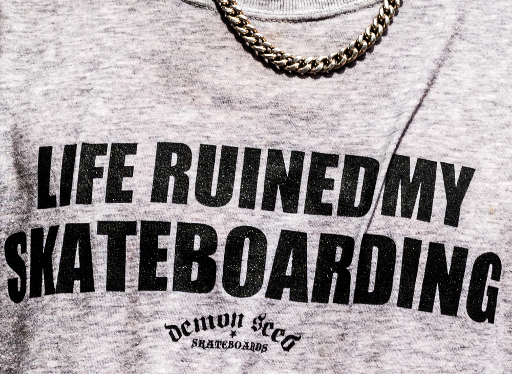 HayesKathleen_life-ruined-my-skateboarding.jpg