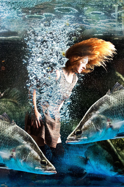 KathleenHayes-Anais Borck Underwater.jpg