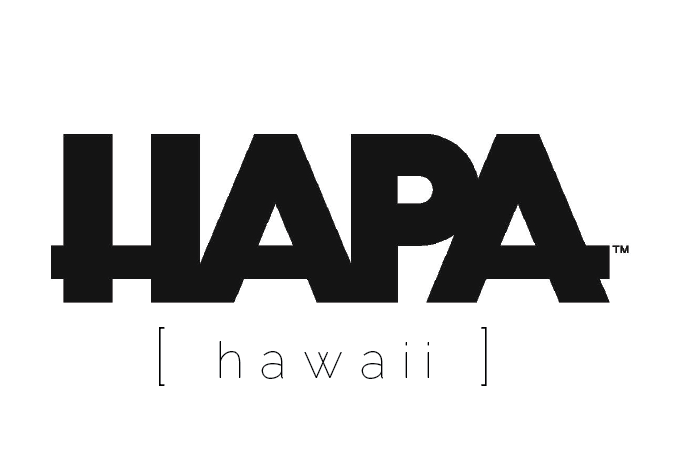 Hapa Hawaii Designs