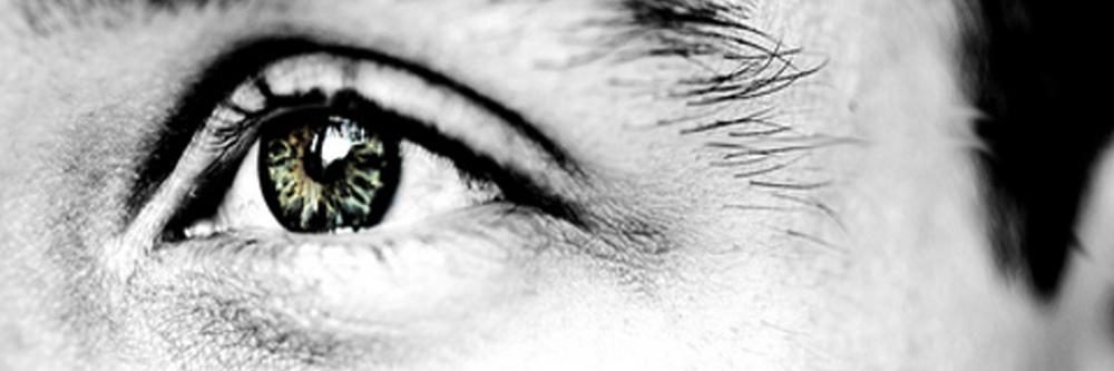test-slider-eye.png