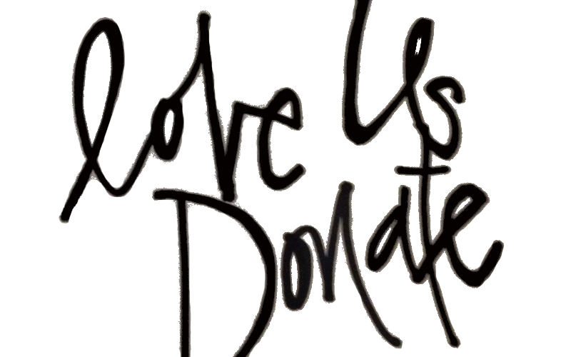 FUND THE FUTURE Your donations support programs to expedite the solving of hormonal challenges and mysteries.