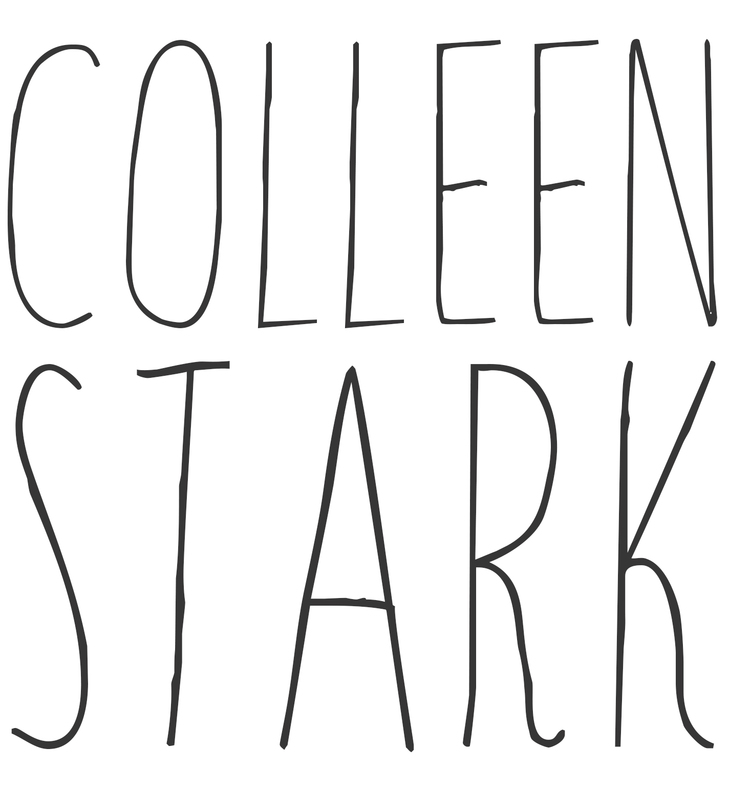 Colleen Stark Photography