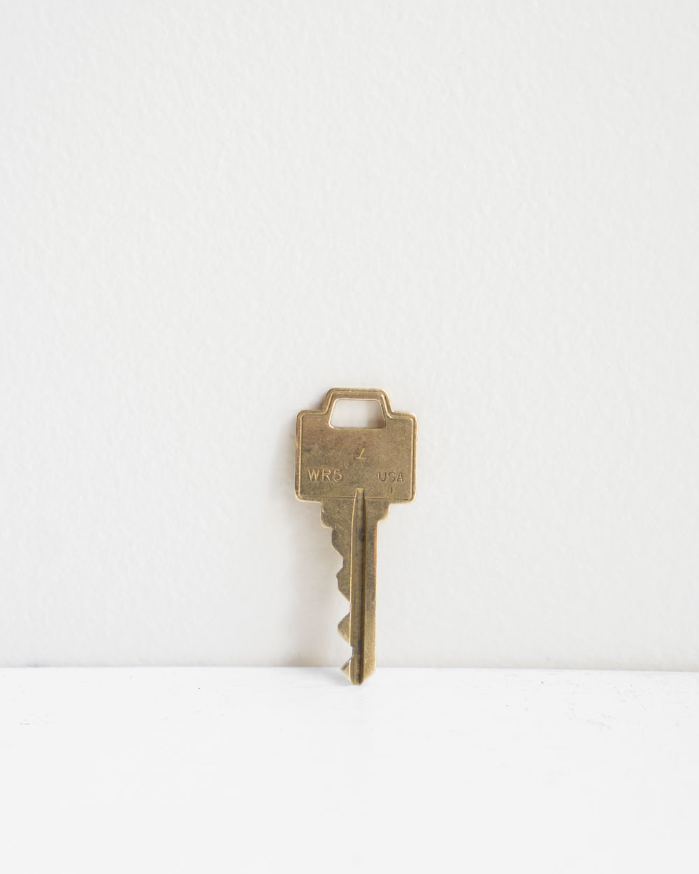 key-2.jpg