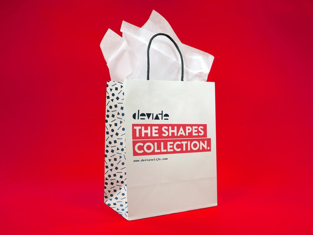 Boutique Bag