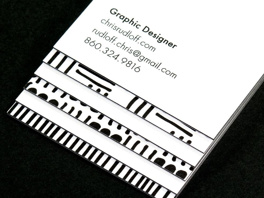 Card Detail