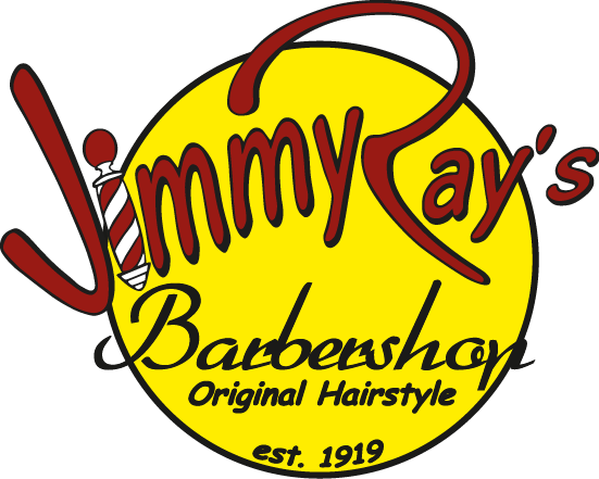Jimmy Rays Barbershop