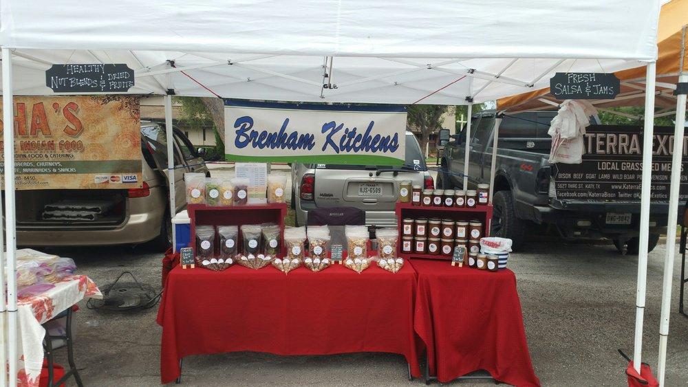 Katy's set up (unkown market).jpg