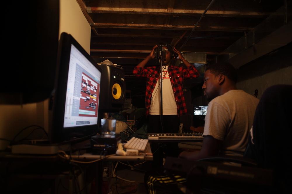 Aime Track Studio16.JPG