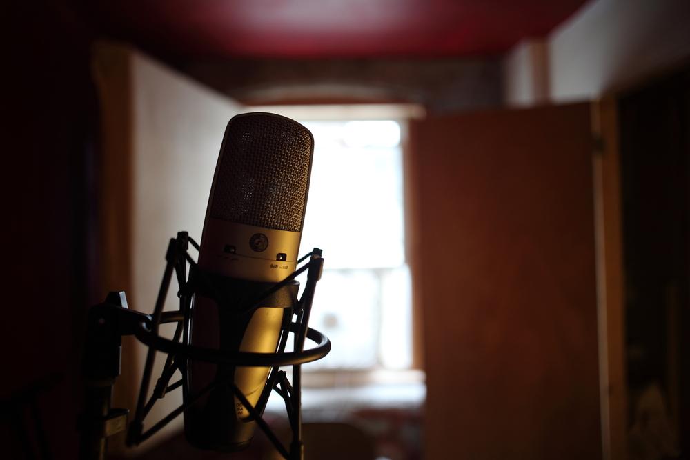 Ben Studio 20058.JPG