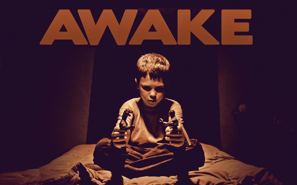 AWAKE FOR WEB.jpg