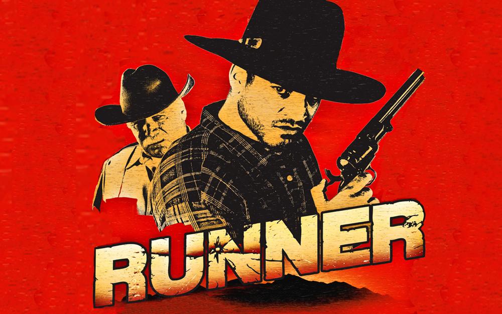 RUNNER FOR WEB2.jpg