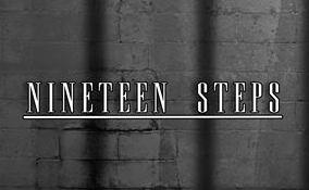 19 steps logo.jpg