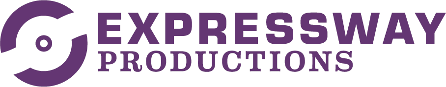 Expressway Productions