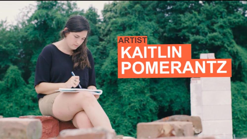 "Monument Lab ""Kaitlin Pomerantz"""