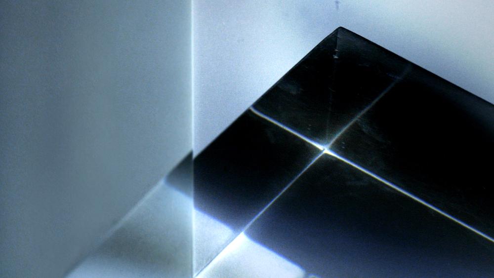 PRISM_aes_02.jpg