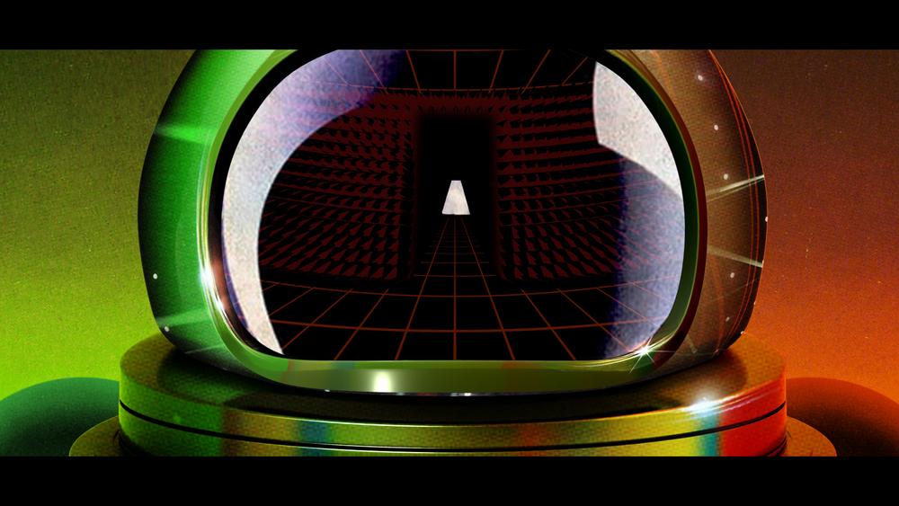 frame_A_t01_v02.jpg