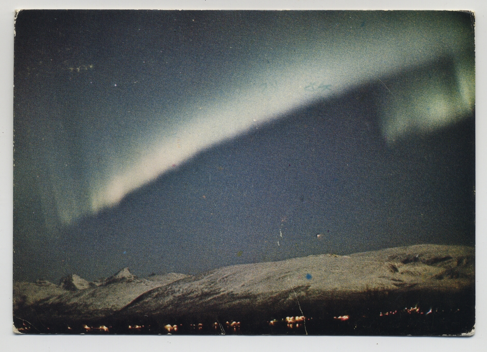 53_northernlightsfront.jpg