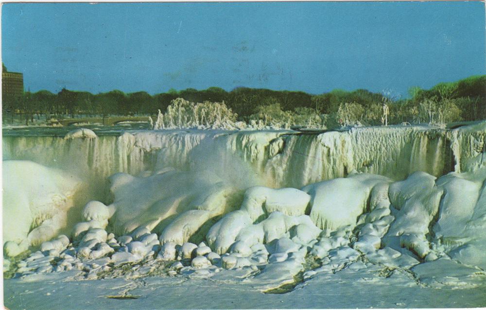 53_postcard-01.jpg