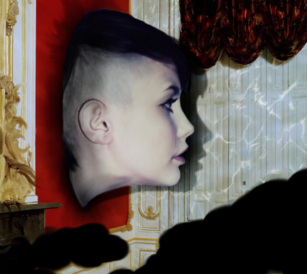 painted_wallface-3.jpg