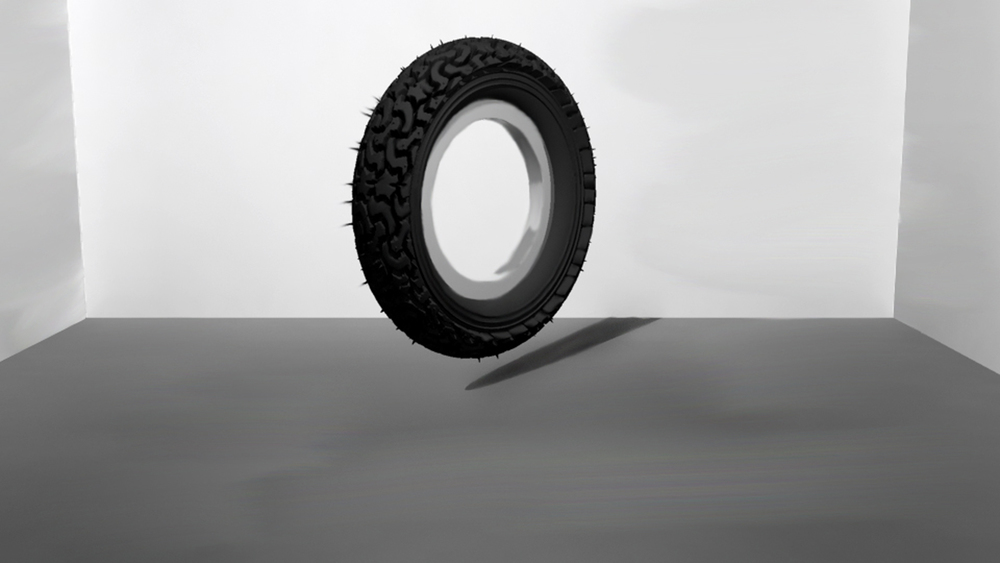 painted_tire_lrg.jpg