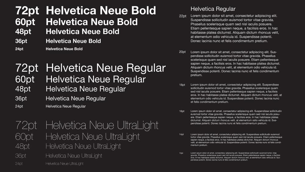 Helvetica_Test_V01.png
