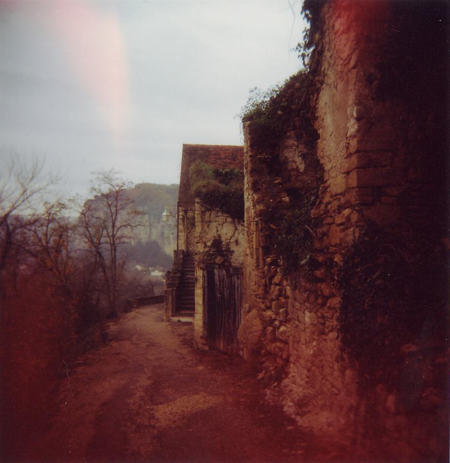 rocamadour_02.jpg