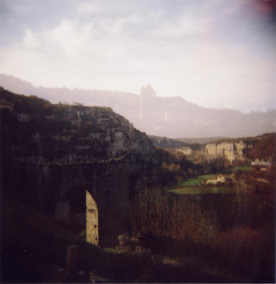 castle_02.jpg