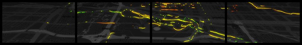 State05_maps_V1.jpg
