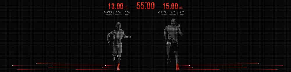 Frame09_Race_Start (0;00;26;04).jpg