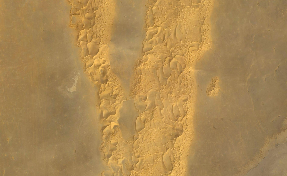 Screen-Shot-2012-02-13-at-4.54.37-PM.jpg
