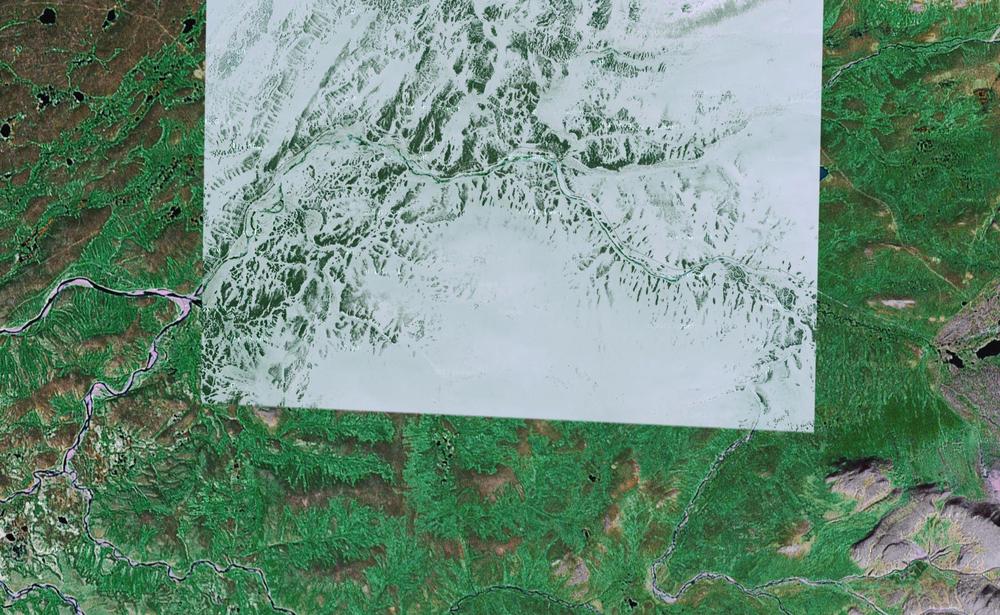 Screen-Shot-2012-02-13-at-10.57.25-PM.jpg