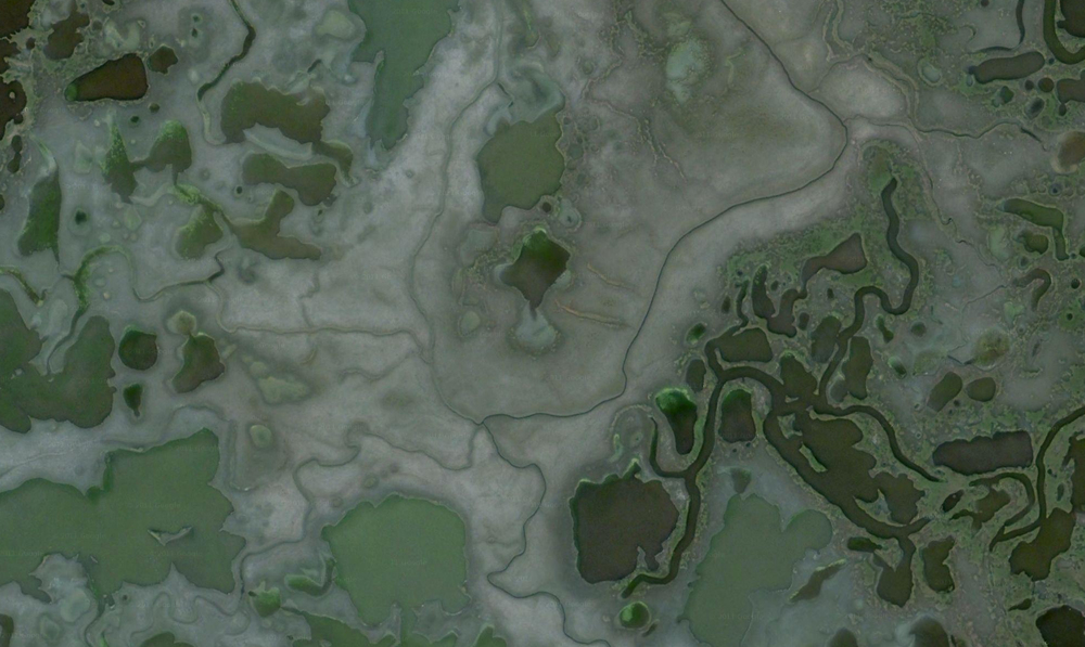 Screen-Shot-2012-02-13-at-11.08.51-PM.jpg