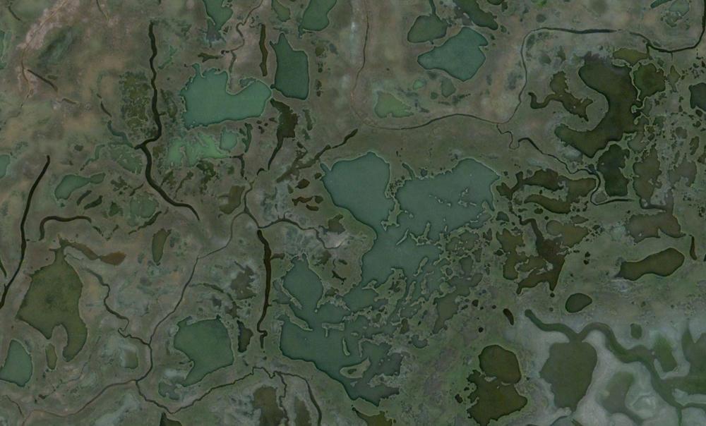 Screen-Shot-2012-02-13-at-11.09.07-PM.jpg